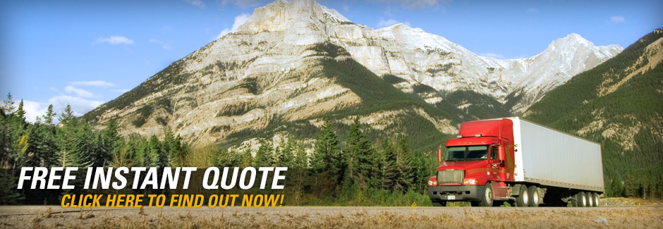 Nationwide Auto Quote Entrancing Nationwide Auto Shipping  Leap Transport